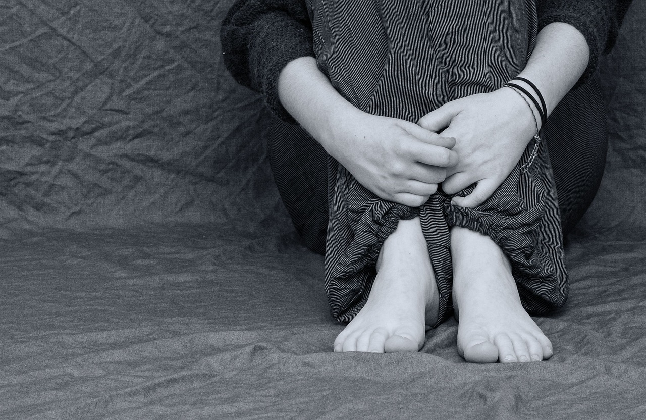 E quando a morte é provocada? Leitor amigo, precisamos falar sobre o suicídio.