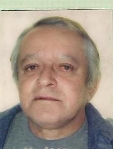 Manoel Campos