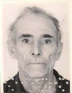 Mario Perini