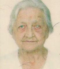 Irmgard Schwartz