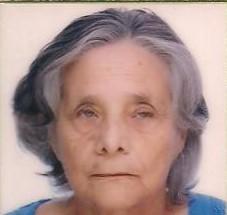 Brigida Francisca Nava