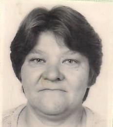 Rosita Luedtke