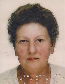 Anila Lumke