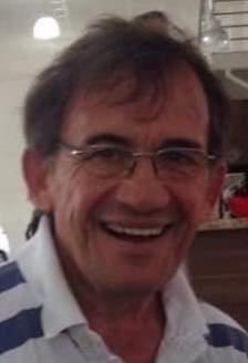 José Ademir Correa