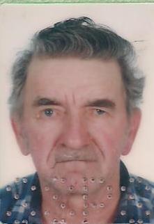Herbert Jandre