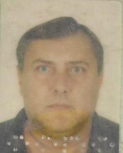 Milton Afonso Lenzi