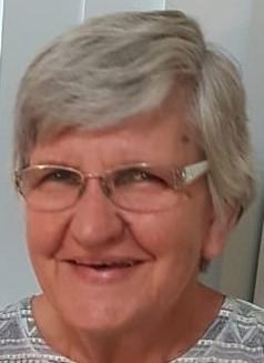 Renilda Ildegard Albrecht