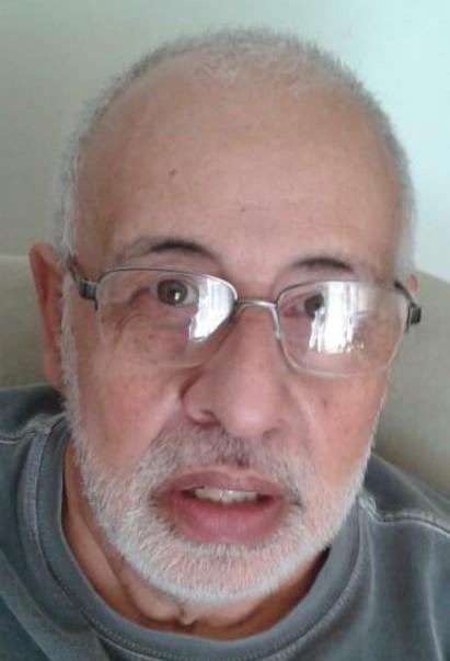 José Dorli Duarte
