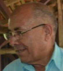 Arival de Oliveira Duarte