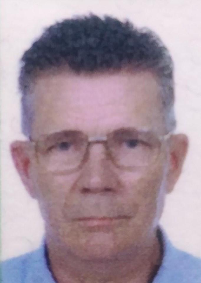 Edgar Koglin