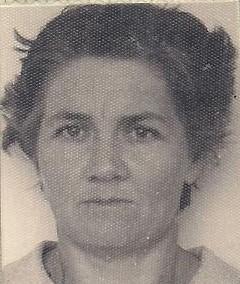 Matilde Luders