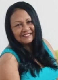 Vilma Maria Marques de Jesus