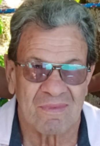 Carlos Pires de Avila