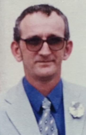 Alcido Schuster