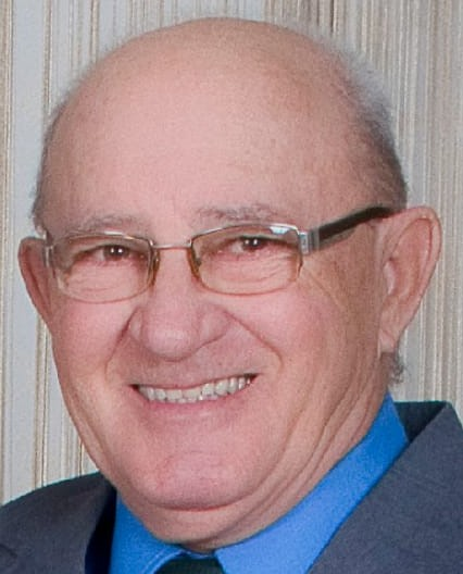 Antonio Corrêa de Oliveira