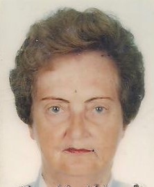 Selia Gruhlke (Schwester Selia)