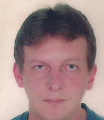 Mauro Suave