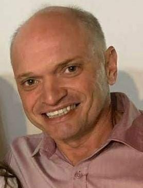Luiz Jocemar Lima