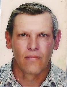 Reinaldo Wollick