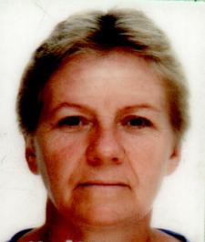 Marcia Fischer Brandeburg