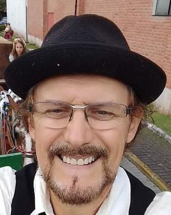 Etmar Schubert