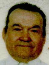 Oswino Weiss