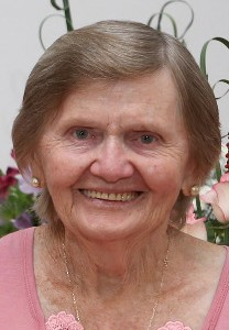 Laura Borchardt