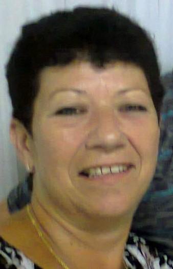 Roseli Romig Behringer