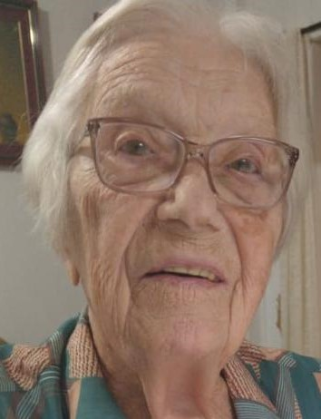 Sibilla Grutzmacher