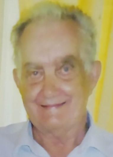 Werner Prochnow