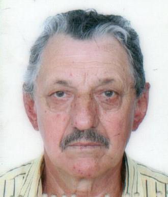 Sigolf Gaedke
