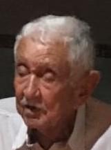 Fidelcino Rodrigues dos Santos